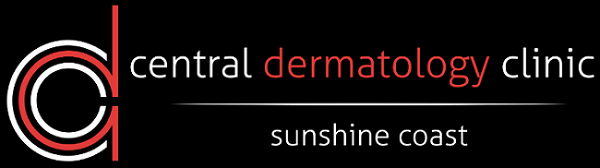 Central Dermatology Clinic